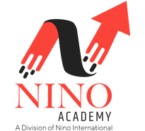 Nino Academy
