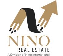 Nino Real Estate