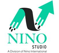 Nino Studio, A group of Nino International