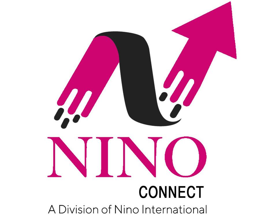 Nino Connect